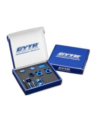 Komplet GYTR® za model YZ65