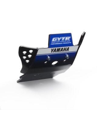 Drsna plošča GYTR® MX
