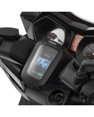 Ohišje za Navigacijo X-MAX 400/250