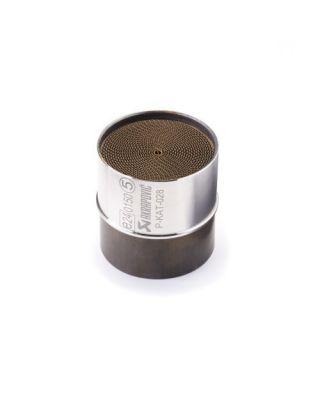 Katalizator za Akrapovič izpuh XSR700