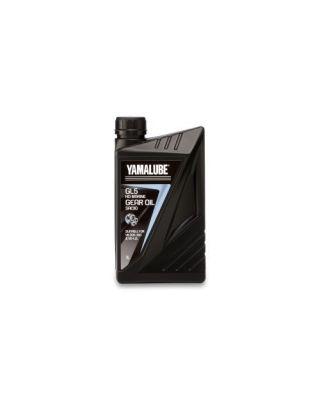 YamalubeAE GL5 SAE90 Gear Oil 1L