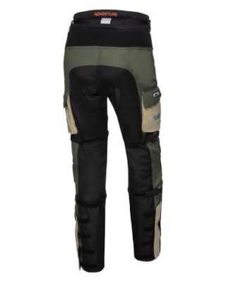 X-Tour Pants Montevideo-RS1000 2XL