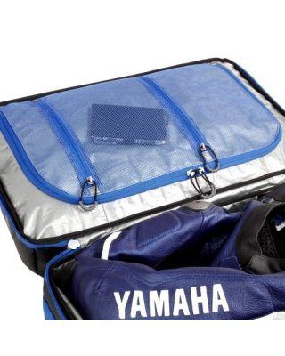 Yamaha Racing Gear Bag Medium