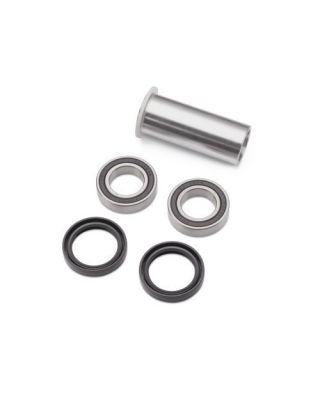 Front Wheel Bearing Kit 22mm
