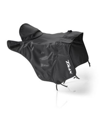Zaščita TMAX Black