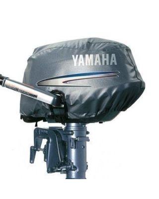 Pokrivalo za izvenkrmni motor F4B/F5A/F6C