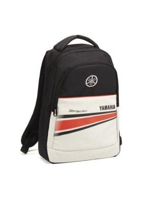 REVS Vox Backpack