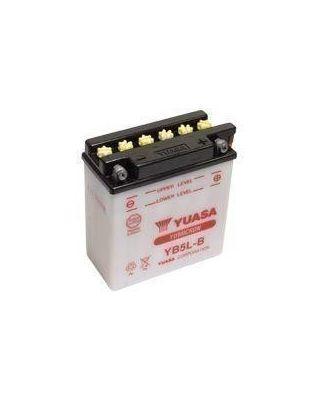 Akumulator (yb5l-b)