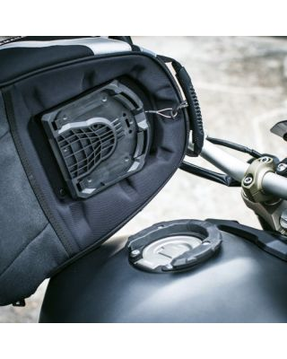 Tank Bag Mount Ring