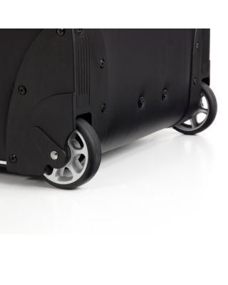 Yamaha Racing Gear Bag XL
