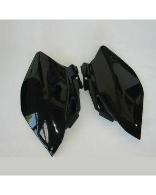 Plastike Boki Yz250f/yz450f
