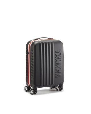 Kovček za ročno prtljago REVS