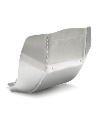 Zaščitna plošča za modele GYTR® enduro