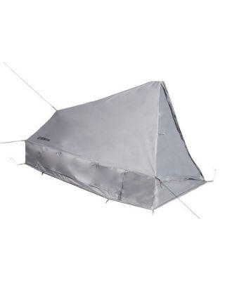 Yamaha Adventure Tent