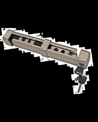 Ključavnica O/M