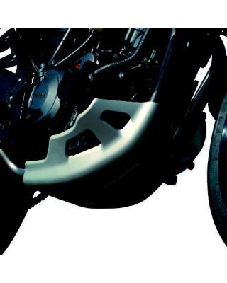 Plošča ščit Motorja