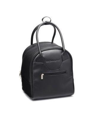 Torba Console Bag D\'elight