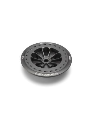 Kovinska tlačna plošča sklopke GYTR®
