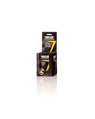 Čistilni robčki za čelade in vizirje Yamalube® N/A