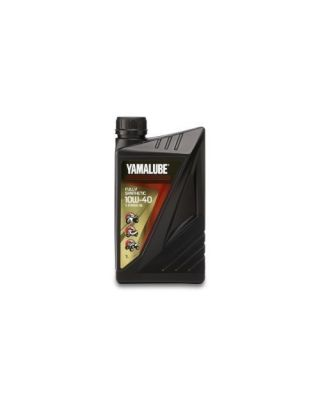 Yamalube® 4-FS 10W-40 10w-40,60L