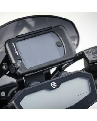 Nosilec z ohišjem I-Phone MT-07 Mali