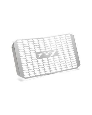 Zaščita hladilnika Fz1-serija