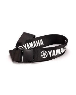 Yamaha pas za prtljago