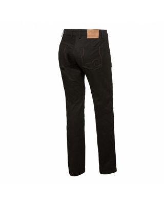 X-Classic AR Jeans black, DW26 D3032