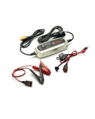 YEC-50 Battery Charger