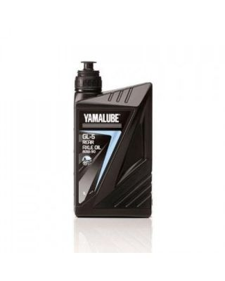 Olje Yamalube Rear Axle Oil  1L