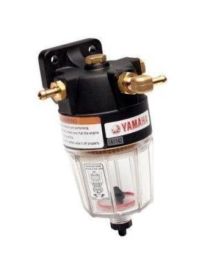 Separator goriva in rezervni deli od 70HP-350HP Separator Goriva Z Konektorji Do 200hp