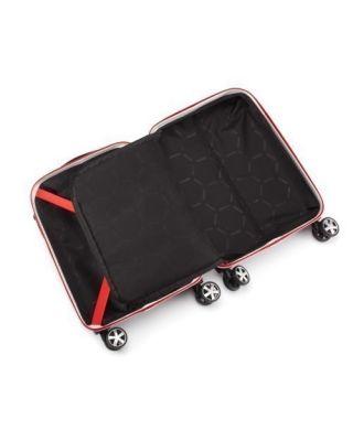 Kovček za ročno prtljago Race