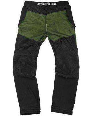 Motoristične Jeans Hlače | IXS Vardan 4XL