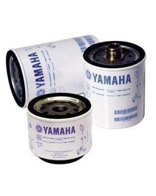 Separator Vode in rezervni deli Filter Separatorja  50hp-115hp