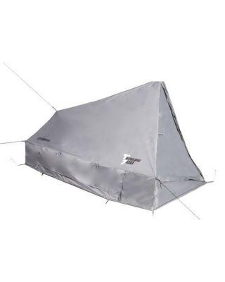 Adventure Tent Tenere700