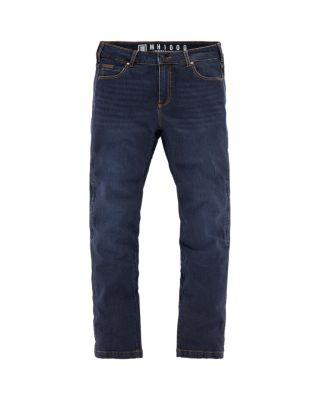 ICON moške jeans hlače MH1000