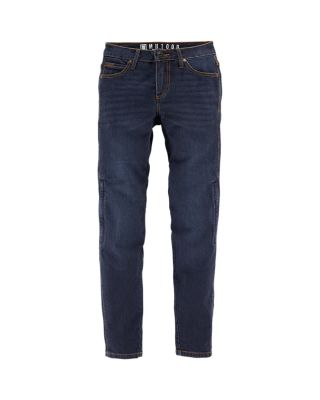ICON ženske jeans hlače MH1000