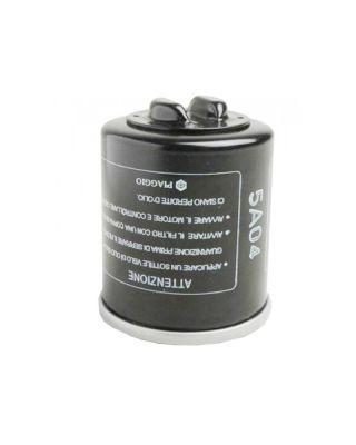 PIAGGIO oljni filter za skuterje 200-300 ccm