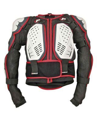Zaščita telesa Polisport Integral Body protection