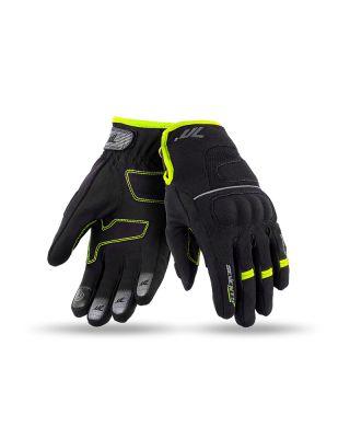SEVENTY zimske rokavice SD-C43 fluo