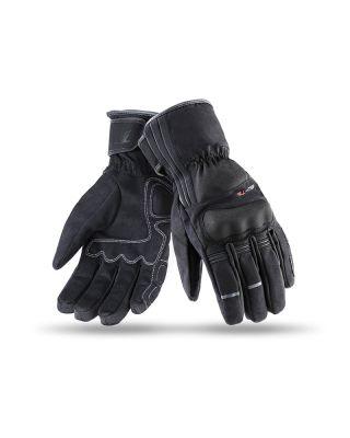 SEVENTY zimske rokavice SD-T5 črne