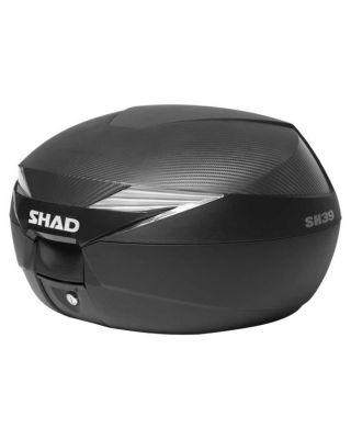 SHAD Kovček SH39