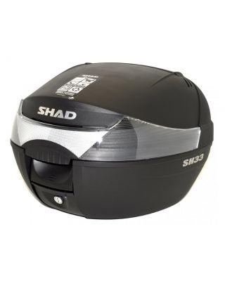 SHAD Kovček SH33