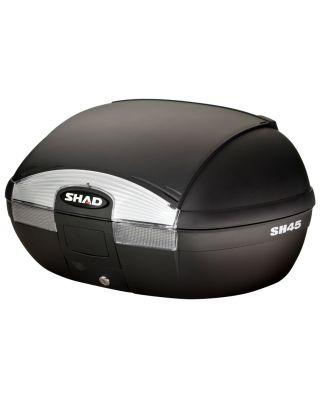 SHAD Kovček SH45