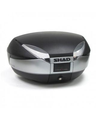 SHAD kovček SH48