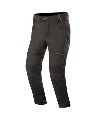 Alpinestars hlače Streetwise Drystar