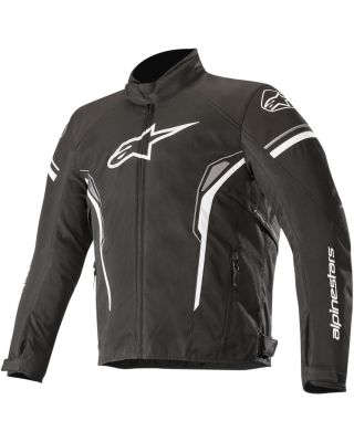 ALPINESTARS jakna T-SP-1 WP